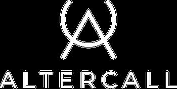 altercall-logo-web_3c9741084c95ceee95d9bf040b81c289